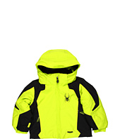 Spyder Kids - Mini Guard Jacket (Toddler/Little Kids)