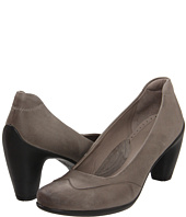 ECCO - Sculptured 65 Pump