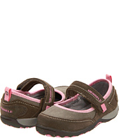Merrell Kids - Mimosa MJ (Infant/Toddler)