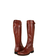 ECCO - Saunter Tall Boot