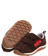 Merrell Kids - Jungle Moc Dual Strap (Infant/Toddler)