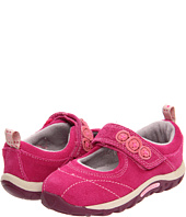 Merrell Kids - Jungle Moc Burst 2 (Infant/Toddler)