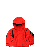 Spyder Kids - Mini Big Face Bug Jacket (Toddler/Little Kids)