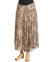 Jones New York - Long Gored Skirt