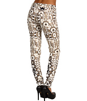 Just Cavalli - Apache Printed Pants