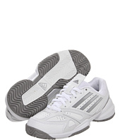 adidas Kids - Galaxy Elite 2 (Toddler/Youth)