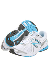 New Balance - WW665