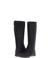 ECCO - Northway Tall Boot