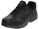 New Balance MW411 Black Shoes