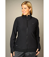 Nike - Extend Poly Central Jacket