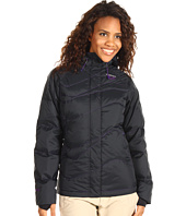 Mountain Hardwear - Snowdeo™ Jacket