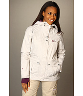 Mountain Hardwear - Miss Snow It All™ Jacket
