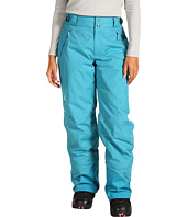 Mountain Hardwear - Returnia™ Insulated Pant