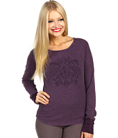 Prana - Jill Thermal Top