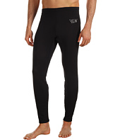 Mountain Hardwear - Stretch Thermal™ Tight