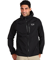 Mountain Hardwear - Beacon™ Jacket