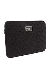 Marc by Marc Jacobs - Dreamy Logo Neoprene 13