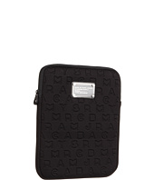 Marc by Marc Jacobs - Dreamy Logo Neoprene Tablet Case
