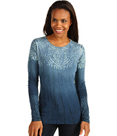 Prana - Sublime L/S Top