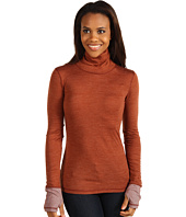 Prana - Yvette Turtleneck