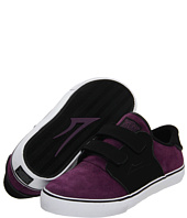 Lakai - Carlo (Toddler/Youth)