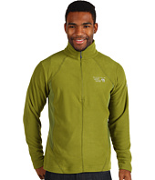 Mountain Hardwear - MicroChill™ Tech Zip T