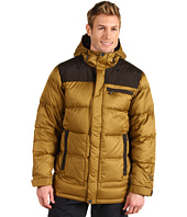 Mountain Hardwear - Greenwich™ Coat