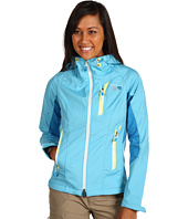 Mountain Hardwear - Embolden™ Jacket