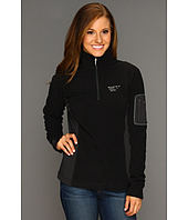 Mountain Hardwear - Microstretch™ Zip T