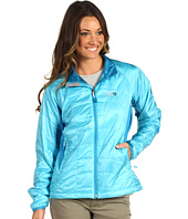Mountain Hardwear - Zonal Jacket
