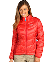 Mountain Hardwear - Zonal™ Down Jacket