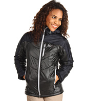 Mountain Hardwear - B'Lady Jacket