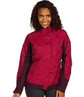 Mountain Hardwear - Nazca Jacket