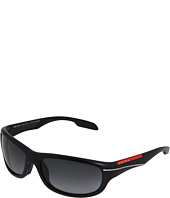 Prada Linea Rossa - 0PS 02NS