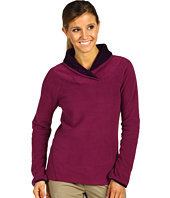 Prana - Twisty Pullover