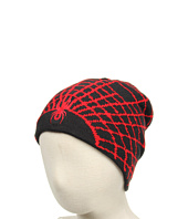 Spyder Kids - Mini Web Hat (Toddler/Little Kids)