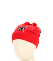 Spyder Kids - Mini Cuddle Hat (Toddler/Little Kids)