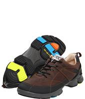 ECCO Sport - Biom Walk Leather 1.1