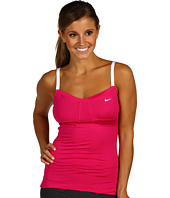 Nike - Shared Athlete Strappy Tank