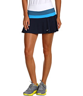 Nike - Pleated Knit Tennis Skirt