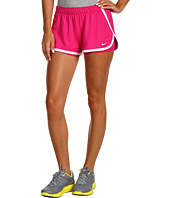 Nike - Tie Break Knit Short