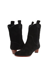 Marc by Marc Jacobs - 35mm Cowboy Boot 626485