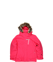 Spyder Kids - Girls' Lola Jacket (Big Kids)