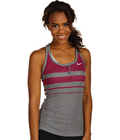 Nike - Dri-Fit Cotton Graphic Knit Tank