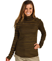 Prana - Sereta Turtleneck