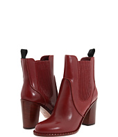 Marc by Marc Jacobs - 95mm Chelsea Boot 626917