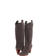 Marc by Marc Jacobs - 85mm Cowboy Boot 626851