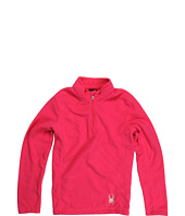Spyder Kids - Girls' Speed Fleece T-Neck (Big Kids)