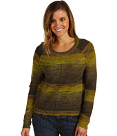 Prana - Carly Sweater