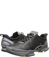 ECCO Sport - Biom C 2.1 (Leather)